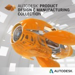 Product Design & Manufacturing Collection - Subscription (Annual) - 1 Seat - Commercial, Promo - ELD - VCP, Single-User, Switch from Product Category 2