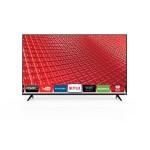"E-Series 70"" Class Full-Array LED Smart TV - Refurbished"