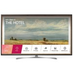 "75"" UU770H Series 4K UHD 3840x2160 LED (Edge) Backlight Hospitality TV"