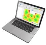 Site Survey Professional - License - Win, Mac