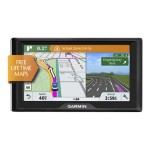 Drive 61LM - GPS navigator - automotive 6.1 in widescreen