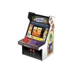 My Arcade DIG DUG Micro Player - Handheld electronic game