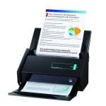 PA03656-B301 Scan Snap iX500 Document Scanner