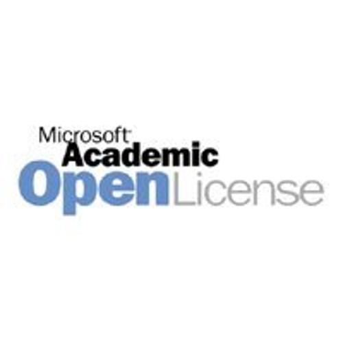 PCM   Microsoft, PowerPoint 2019 - License - 1 PC - academic - OLP:  Academic - Win - Single Language, 079-06736