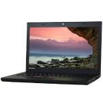 """ThinkPad T450 Intel Core i5-5300U Dual-Core 2.30GHz Notebook PC - 8GB RAM, 512GB SSD, 14"""" HD Display, Webcam, No ODD, 802.11 a/b/g/n, Windows 10 Pro 64-bit - Refurbished"""
