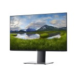 "UltraSharp U2419H - LED monitor - 24"" (23.8"" viewable) - 1920 x 1080 Full HD (1080p) - IPS - 250 cd/m² - 1000:1 - 5 ms - HDMI, DisplayPort - with 3-Years Advanced Exchange Service and Premium Panel Guarantee - for Latitude 7400 2-in-1; XPS 13 9380, 15 957"