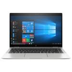 "Smart Buy EliteBook X360 1040 G5 I5-8350U 1.7GHz/16/256/14""/Windows 10 Professional 64"