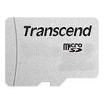300S - Flash memory card - 8 GB - Class 10 - microSDHC