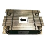Heat Sinks for PE R230/R330