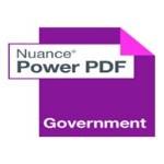 Power PDF 3 Advanced Volume Government Level J 10000 + Users