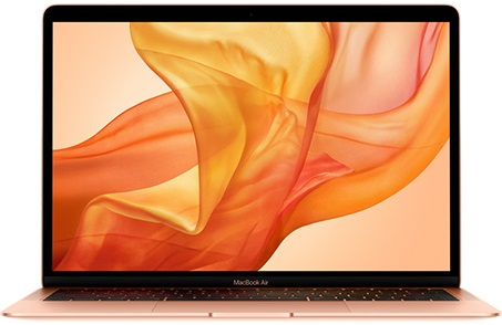 Macmall Apple 13 3 Quot Macbook Air Dual Core Intel Core I5