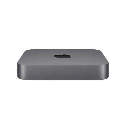 Mac Mini Apple Mgem2bz A Intel Core I5: Apple Mac Mini 6-core Intel Core I5 3.0GHz, 8GB