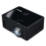 IN138HDST DLP Projector - 4,000 Lumens - Full HD (1920 x 1080) - 3D Ready