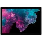 "Surface Pro 6 8th Gen Intel Core i7-8650U 1.9GHz Tablet - no Keyboard - 16GB LPDDR3 - 512GB SSD - 12.3"" 2736x1824 MultiTouch - Intel UHD Graphics 620 - WiFi - Bluetooth - 8MP/5MP Camera - Platinum - Windows 10 Pro"
