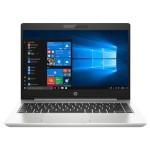 """ProBook 440 G6 Laptop - Intel Core i7-8565U 1.8GHz CPU, 8GB DDR4, 256GB SSD, 14"""" LED FHD UWVA AG 1920x1080, UHD Graphics 620, USB-C, HDMI, Bluetooth, Win 10 Pro 64-Bit"""