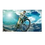 "55"" SVH7E Series Full HD Digital Signage Display - Black"