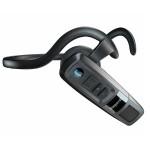 BlueParrott C300-XT - Headset - convertible - Bluetooth - wireless