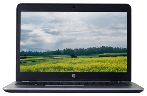 windows product key on hp laptop