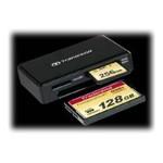 All-In-1 Multi Memory Card Reader, Usb 3.1 Gen 1, Type C