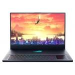 "ROG Zephyrus S GX701 Gaming Laptop, 17.3"" 144Hz Pantone Validated FHD IPS, GeForce RTX 2080, Intel Core i7-8750H, 16GB, 1TB PCIe NVMe SSD Hyper Drive, Win 10 Pro"