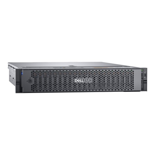 PCM | Dell, EMC PowerEdge R740 - Server - rack-mountable