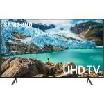 """RU7100 75"""" Class HDR 4K UHD Smart LED TV"""