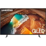 "82"" Class Q60R QLED Smart 4K (3840x2160) UHD TV (2019) - Charcoal Black"