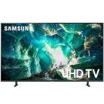 "75"" Class RU8000 Smart 4K UHD TV (2019)"