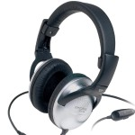 UR29 FULL-SIZE HEADPHONES