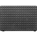 Expansion 10TB External Desktop Hard Drive - Black