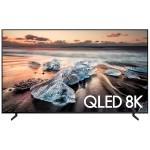 "98"" Class Q900 QLED Smart 8K UHD TV (2019) - Black"