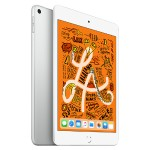 iPad mini Wi-Fi 64GB - Silver