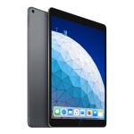 10.5-inch iPad Air Wi-Fi + Cellular 256GB - Space Gray