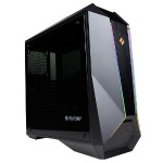 Syber L SLC100 Full Tower Gaming Case