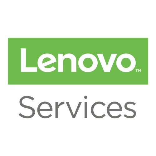 PCM | Lenovo, On-Site - Extended service agreement - parts and labor - 3  years - on-site - for ThinkPad P1