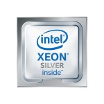 Xeon Silver 4208 - 2.1 GHz - 8-core - 16 threads - 11 MB cache - LGA3647 Socket - OEM
