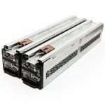 Replacement Battery - UPS battery - 1 x lead acid - for P/N: SRT10KRMXLT-5KTF2, SRT10KXLT-5KTF2, SRT6KRMXLIM, SRT6KXLT-5KTF, SURTA3000RMXL3U-NC