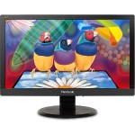 "20"" Wide LCD Monitor -  Refurbished"