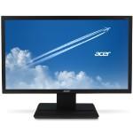 """23.6"""" V246HQL bd Full HD (1920x1080) VA LED Monitor"""