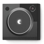 Doorbell Cam Pro 2nd Generation (Dark Gray)