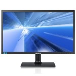 "21.5"" LED Monitor - Full HD (1080p) S22C200B - Refurbished"