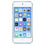 iPod touch (7th generation) 256GB - Blue