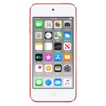 iPod touch (7th generation) 256GB - PRODUCT(RED)