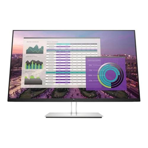 PCM | HP Inc , EliteDisplay E324q - LED monitor - 31 5
