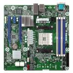MB X470D4U2-2T AMD AM4 PGA1331 X470 MAX