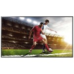 """75"""" UT640S Series UHD 3840x2160 Commercial Signage TV"""