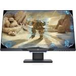 "25mx 24.5"" Gaming Monitor - TN Display - 1920x1080 Resolution - 16:9 Aspect Ratio - 1000:1 CR - 400nits - 1ms GtG Response Time - 170°H/160°V Viewing Angles - Tilt/Pivot/Swivel"