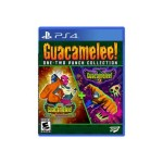Guacamelee! One-Two Punch Collection - PlayStation 4
