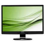 "22"" 220S Widescreen LCD Monitor - 1680x1050, 60Hz, DVI-D, VGA, Includes Power Cable & VGA Cable, Refurbished"