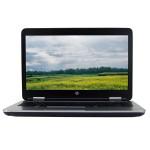 "ProBook 640 G2 Intel Core i5-6300U Dual-Core 2.4GHz  Laptop -  16GB DDR4 SDRAM, 512GB SSD, No Optical Drive, 14"" HD Display, Integrated Graphics, 10/100/1000 Ethernet LAN, 802.11 a/b/g/n, Windows 10 Pro 64-Bit, 1 Year Warranty, Grade A Refurbished"